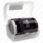 Автоматическая оснастка Colop Printer R40 box