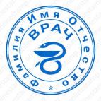 Макет: Врач-24К