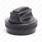 Стандартная оснастка диаметр 30 мм