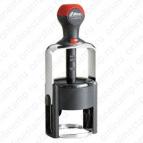 Профессиональная автоматическая оснастка Shiny H-6010