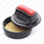 Полуавтоматическая оснастка диаметр 30 мм