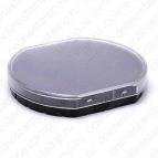 Сменная подушка Colop E/R40 для автоматической оснастки Colop R40