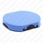 Сменная подушка Shiny R542-7 для автоматической оснастки Shiny R542