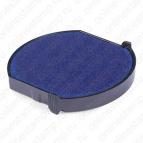 Сменная подушка Trodat 6/4642 для автоматической оснастки Trodat 4642