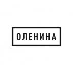 Макет ветеринарного клейма 09 (прямоугольной формы 40х70 мм)