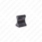 Стандартная оснастка 20x15 мм