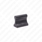 Стандартная оснастка 30x15 мм