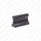 Стандартная оснастка 40x15 мм