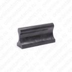 Стандартная оснастка 50x15 мм