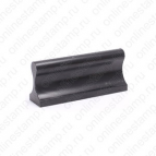 Стандартная оснастка 60x15 мм