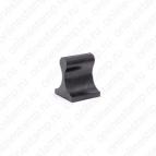 Стандартная оснастка 20x20 мм