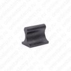 Стандартная оснастка 30x20 мм