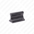 Стандартная оснастка 40x20 мм